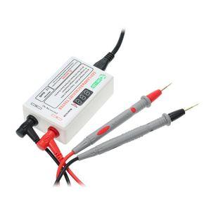 TAPIS Testeur de rétroéclairage TV LCD Smart-Fit LED pou