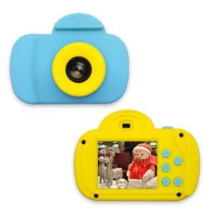 APPAREIL PHOTO RÉFLEX Caméscope numérique zoom numérique tenu dans la ma