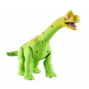 JOUET Garçon enfant jouet de dinosaure électrique dansan