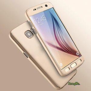 Coque de telephone samsung galaxy j3 2016 couleur or