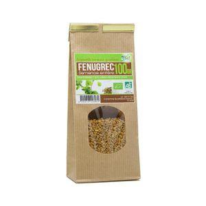 THÉ Tisane de Fenugrec Bio AB  - 0.125kg