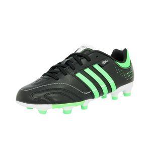 Adidas 11NOVA TRX FG J Chaussures Football Enfant Prix pas