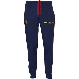 PANTALON DE SPORT Training pantalon Barça - Collection officielle FC 37e8b1815a2