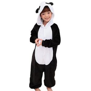 pyjama panda achat vente pyjama panda pas cher cdiscount. Black Bedroom Furniture Sets. Home Design Ideas