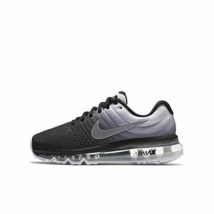 baskets hommes nike air max 2017