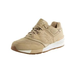 basket homme new balance 597