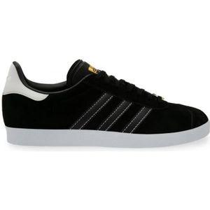 Adidas gazelle cuir - Cdiscount