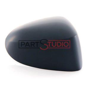c/ôt/é droit pour MODUS de 2008 /à 2013 Coque de remplacement R/étroviseur auto Pr/ête /à peindre