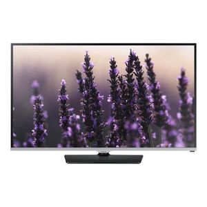 FIXATION - SUPPORT TV PIED POUR TELEVISEUR SAMSUNG *  BN96-31506A UE40