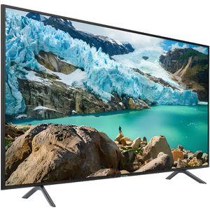 Téléviseur LED ECRAN LED ULTRA HD UE50RU7175 50 POUCES SAMSUNG