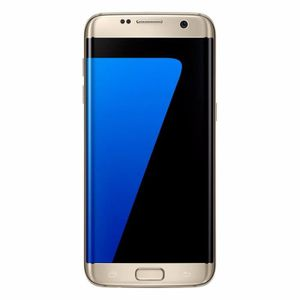 SMARTPHONE RECOND. Samsung Galaxy S7 32Go Or