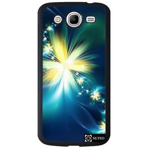 coque samsung galaxy mega