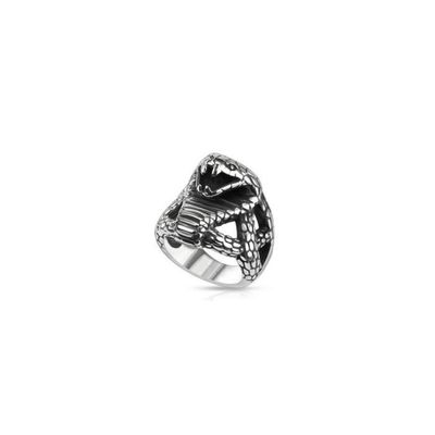 bague homme taille us