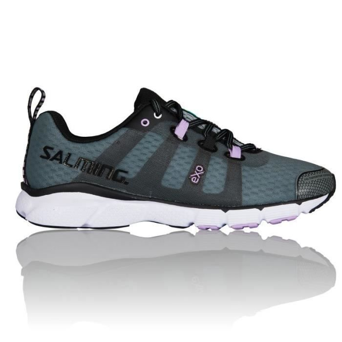 Chaussures de running femme Salming En Route