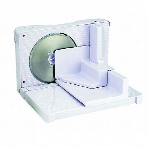 Vtc Small Home Electric Food Slicer R9VBM Taille-M
