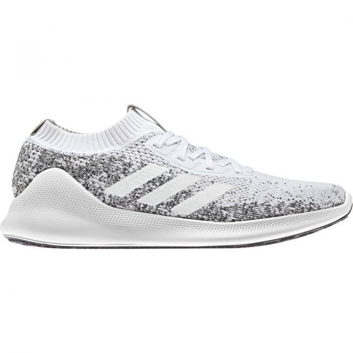 Chaussures de running adidas Performance Purebounce+ M