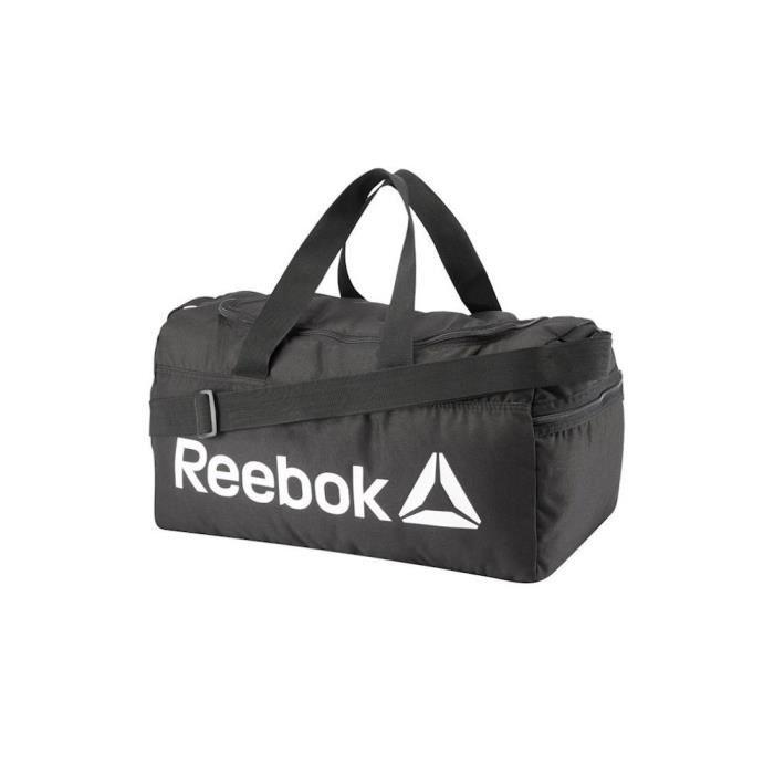 Sac de sport Reebok Act Core