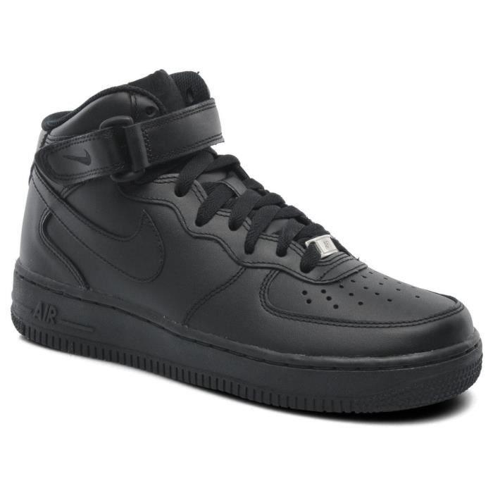 Basket Nike Air Force 1 Mid