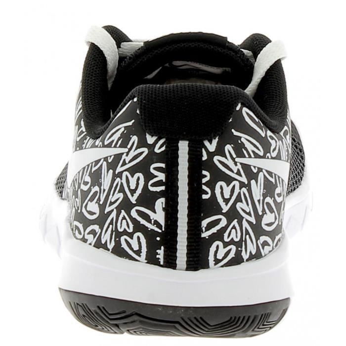 chaussures nike pour petite fille 5