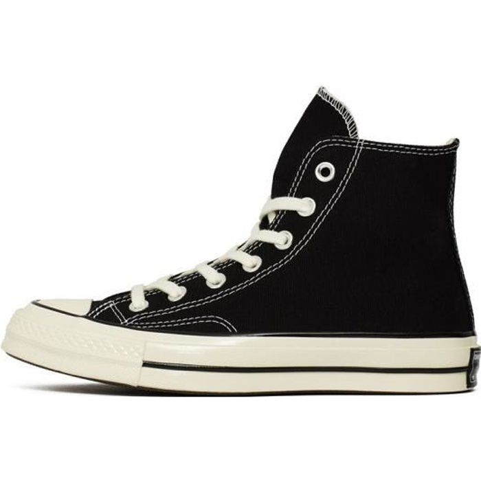 chaussure converse cdiscount