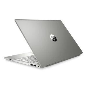 Un achat top PC Portable  HP Pavilion PC Portable - 15-cs2015nf - 15,6