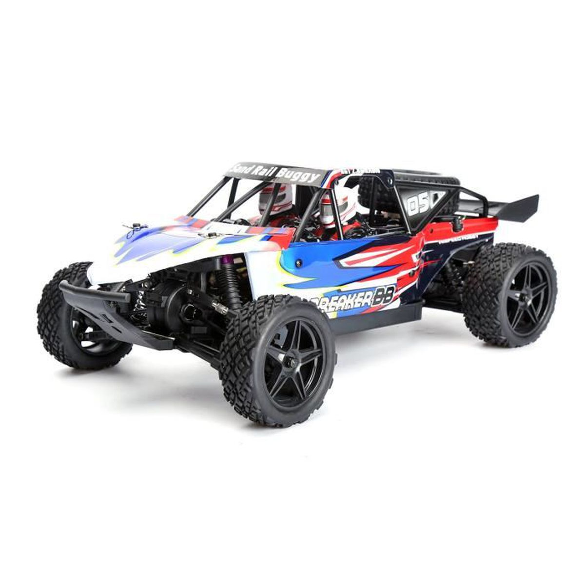 hsp rc voiture 1 10 chelle 4wd puissance lectrique buggy 94202 off road voiture t l command e. Black Bedroom Furniture Sets. Home Design Ideas