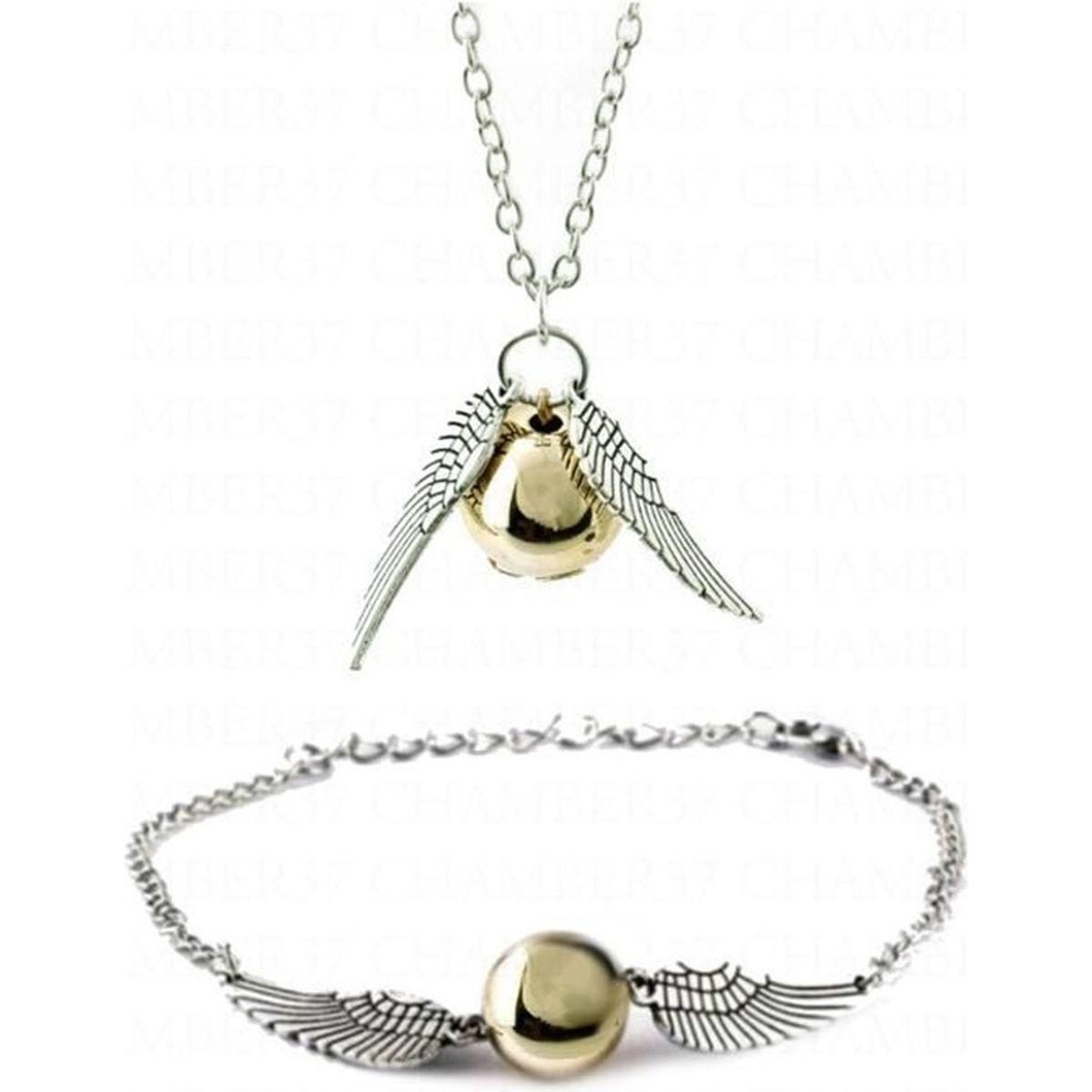 Collier de 42 cm de long avec extension de 5 cm bracelet /élastique et boucles d/'oreilles /à pendants Avalaya En perles de verre bleu roi de 5 et 7 mm et plaqu/é argent Parure collier