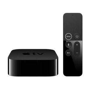 RÉCEPTEUR - DÉCODEUR   Apple TV (4e Génération) 32 GO