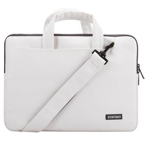 sac Notebook Housse à 11 Air Sleeve Macbook pour Laptop 6 » « main UwxwBtq06
