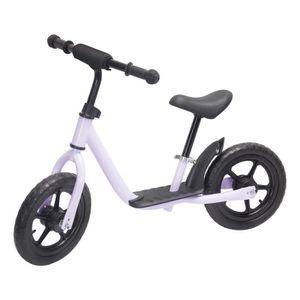 DRAISIENNE Draisiennes Enfants 2-6 ans - Vélo d'équilibre, Vé