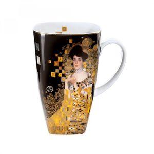 BOL Goebel Adele Bloch-Bauer - tasse de café 66884370