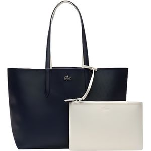 Sac lacoste anna reversible
