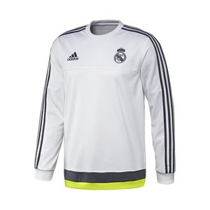 vetement real madrid achat vente vetement real madrid pas cher cdiscount