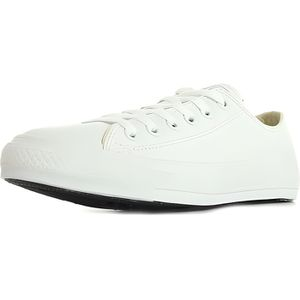 Converse Baskets Baskets Ox White Ox Baskets White CT Converse CT 1q5fn