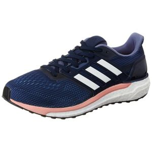 picked up sleek shoes for cheap Adidas supernova - Achat / Vente pas cher