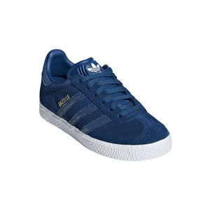 BASKET Chaussures de lifestyle kid adidas Gazelle