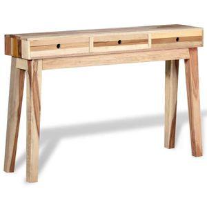 Achat Table rangement basse Vente avec basse Table avec OXikZuPT