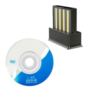 ADAPTATEUR BLUETOOTH ADAPTATEUR BLUETOOTH 5.0 Dongle émetteur récepteur