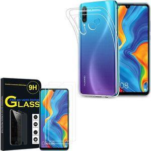 ACCESSOIRES SMARTPHONE Pour Huawei P30 Lite 6.15