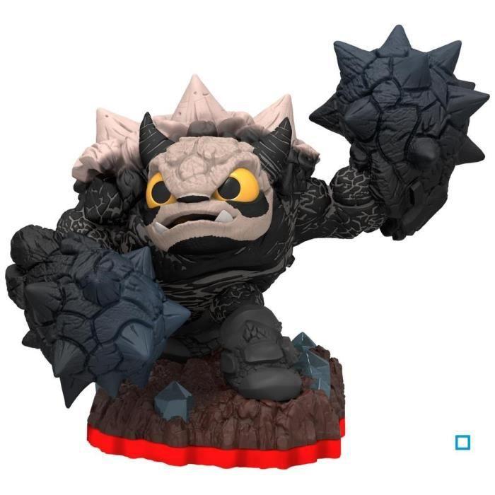 Figurine Skylanders Trap Team Fist Bump