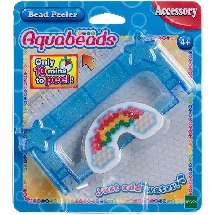 AQUABEADS Accessoire Peigne à Perles