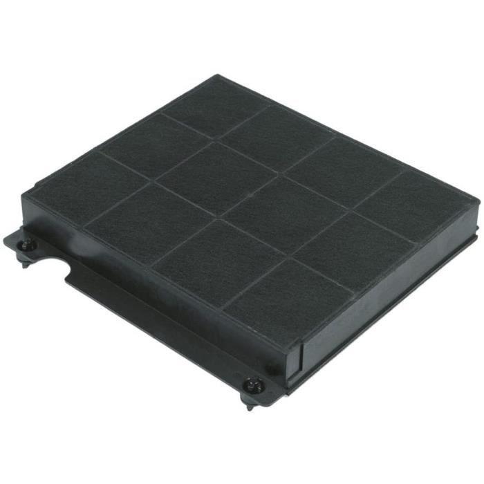 Filtre à charbon compatible Typ15 - GDE BMK-CF03