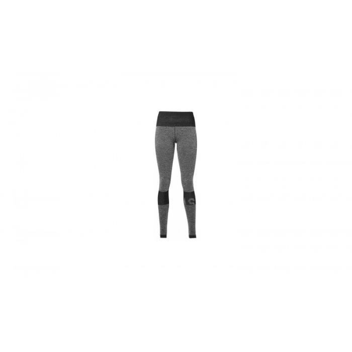 Legging Asics Seamless Tight - Ref. 146408-0904
