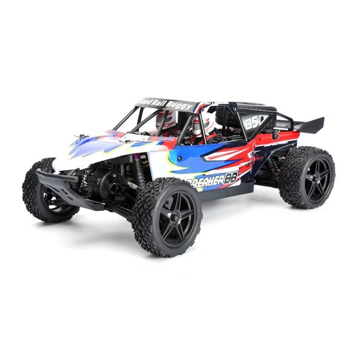 hsp rc voiture 1 10 chelle 4wd puissance lectrique buggy. Black Bedroom Furniture Sets. Home Design Ideas