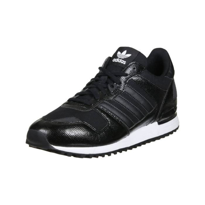 ADIDAS ORIGINALS Baskets ZX 700 Chaussures Femme