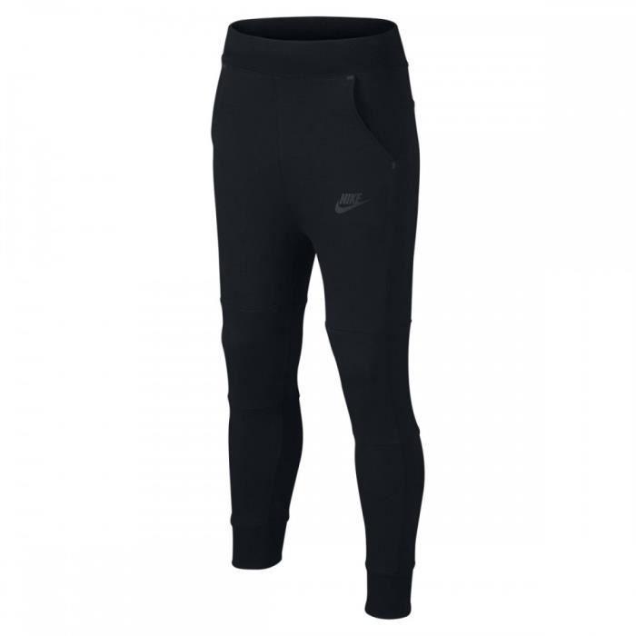 SURVÊTEMENT Pantalon de survêtement Nike Junior Tech Fleece -