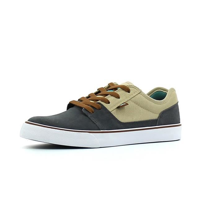 Sperry Top-Sider Bahama Lavé Sneaker Fashion R45TI Taille-40 TOXiCSTX