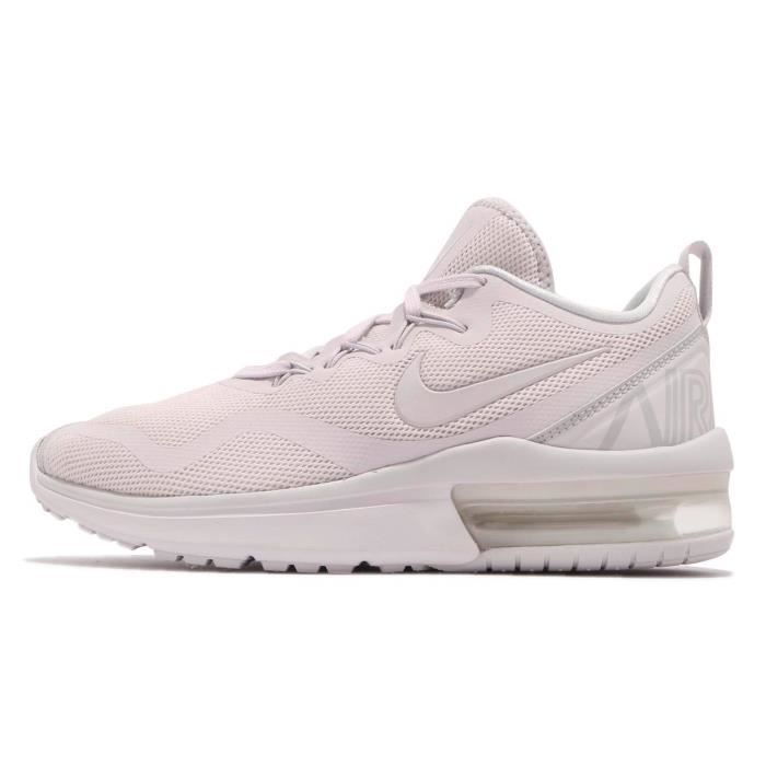 chaussure nike femme taille 42