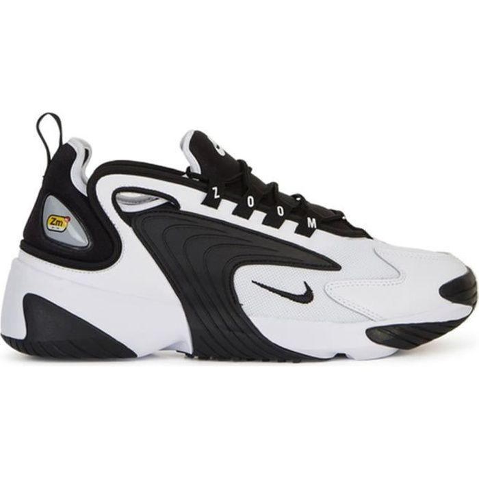 Baskets Nike Nike Zoom 2K