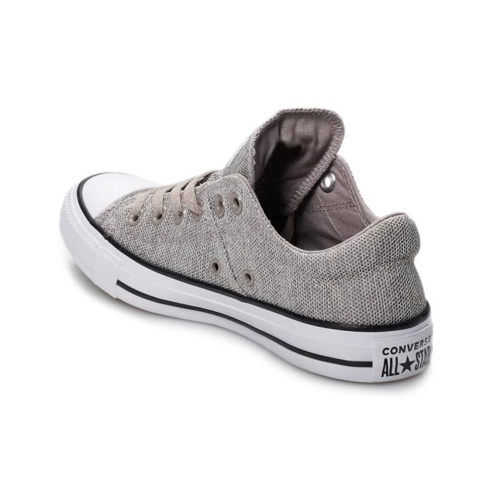 Converse Baskets Taille 37 All ox Basses Chuck Taylor Star Madison H3acj trdsChQ